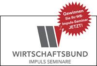 WB Steiermark