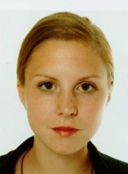 Ann-Marie Stark