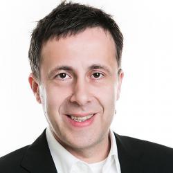 Christian Klepej