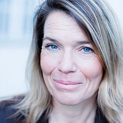 Carola Payer