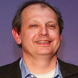 Josef Schiffer