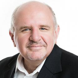 Johannes Tandl
