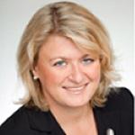 Katharina Kocher-Lichem