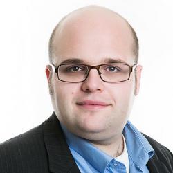 Michael Neumayr