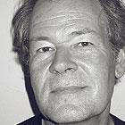 Peter Stalder
