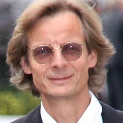 Volker Schögler