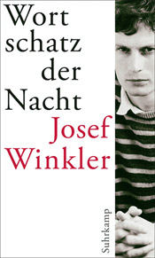 winkler-cover_tn