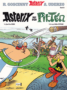 asterix_picten_web