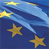 serie_europawahl