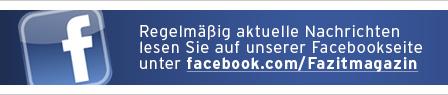 fazitonline_facebook_banner