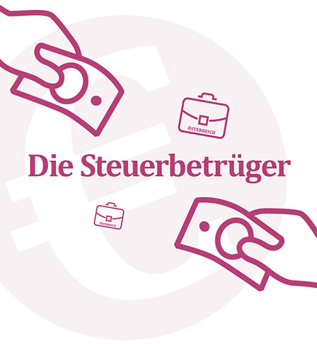 0104_titelgeschichte_web