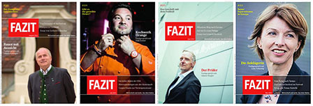 fazit_covers_aktuell_140804