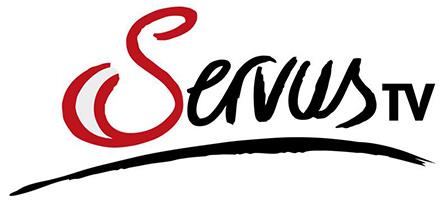 servus_tv_logo_web_fon