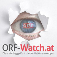 ORF-Watch