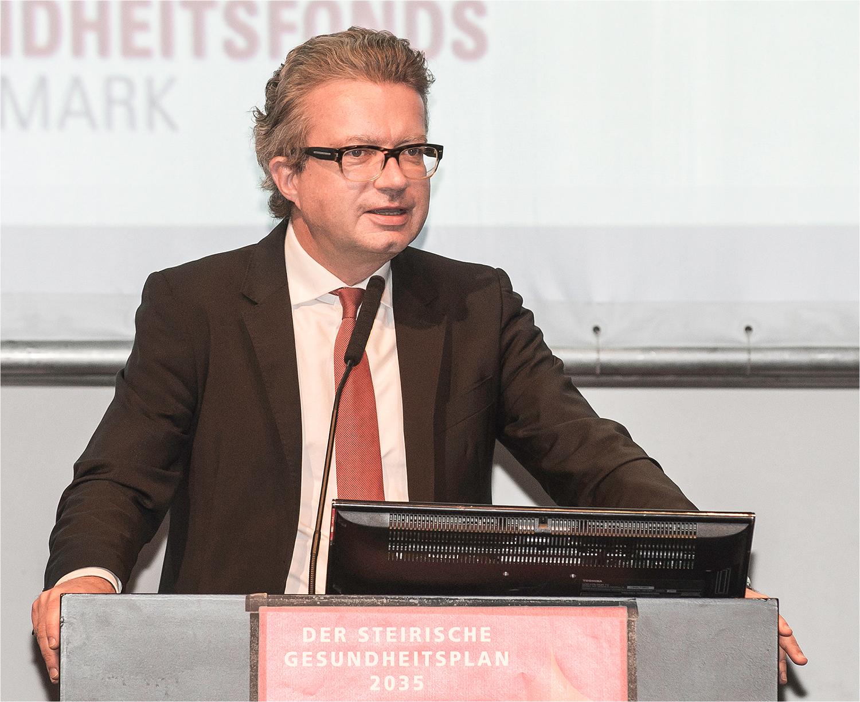 Foto: Steirische Volkspartei