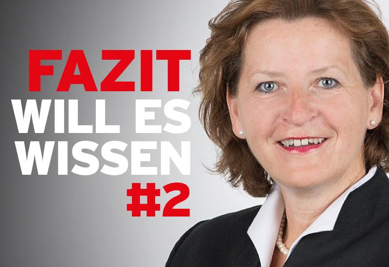 Foto: SPÖ-Frauen
