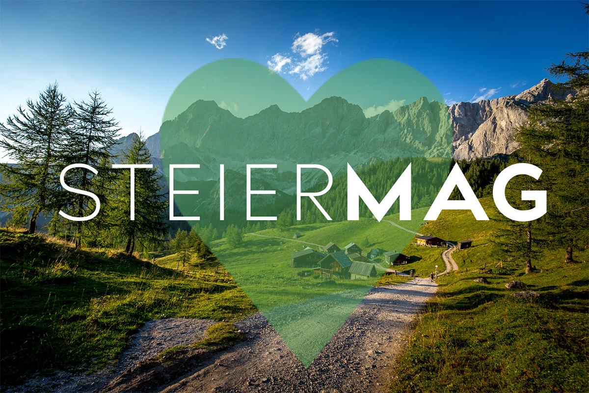 Foto: Steiemark Tourismus/Ikarus