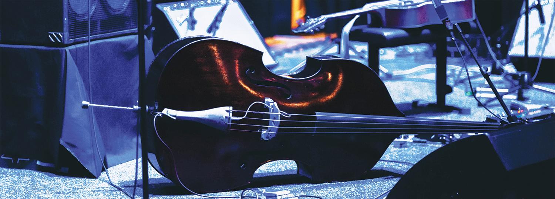 Foto: Michael Geißler