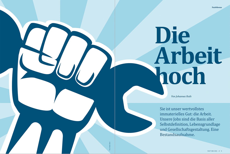 Illustration: Adobe-Stock